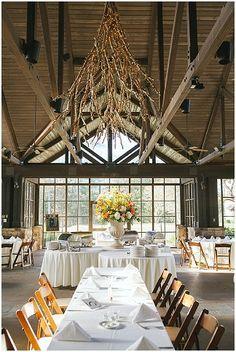 Rustic Alabama Wedding - http://fabyoubliss.com/2015/05/08/intimate-rustic-alabama-wedding