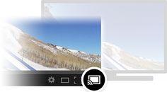 YouTubeTv_LINK.SYS ChannelsTelevision - MultiPlatformStreaming GlobalUnifedComputingSystems UnitednationsOfEarth GlobalSystemsAdmin. youtube by Channels Television