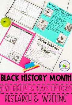 #blackhistorymonth #blackhistorymonthlesson #thecorecoaches