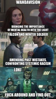 Some stupid meme I made.