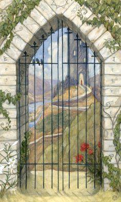 Minor Arcana – The Mary-el Tarot Fortune Telling Cards, Tarot Prediction, Oracle Tarot, Cartomancy, Insect Art, Tarot Card Decks, Lovers Art, Original Paintings, Canvas Prints