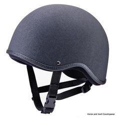 Charles Owens Ultralite Euro Skull Cap A lightweight deep fitting fibreglass jockey skull the Ultralite Euro is a popular choice for many riders Four