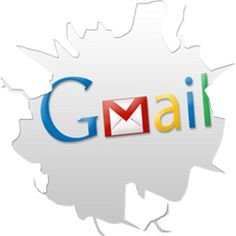 Gmail Latest Version 5.5 Free Download