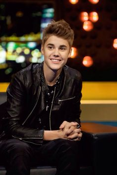 Justin bieber love you forever♥♥