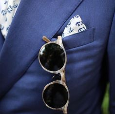 #tbdeyewear  #sunglasses #Details #Elegance #Fashion #Menfashion #Menstyle #Luxury #Dapper #Class #Sartorial #Style #Lookcool #Trendy #Bespoke #Dandy #Classy #Awesome #Amazing #Tailoring #Stylishmen #Gentlemanstyle #Gent #Outfit #TimelessElegance #Charming #Apparel #Clothing #Elegant #Instafashion