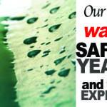 Sewer Repair San Francisco