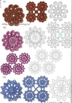 300_Crochet.motiv_2006_Djv_76-min