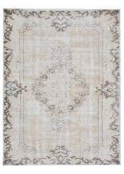 alfombra vintage x