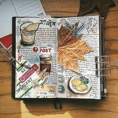 Ready to send some postcards #midoritravelersnotebook #mtn #Midori #travelersnotebook #trip #journals #journal #washi #plannerjunkie #planneraddict #planneraddictmalaysia #artjournaling #plannergirl #plannergeek #journalwithme #illustration #draweveryday #sketch #food #文具 #文房具 #手帐