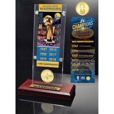 2018 Nba Champions, Nba Championships, Warrior Spirit, Draymond Green, Golden State Warriors, Bobble Head