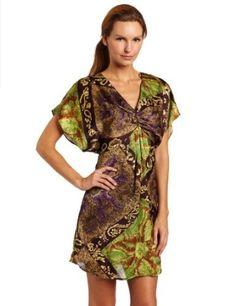 WOW ! Tiana B Women's Morrican Madien Dress awesome #dress# Morrican Madien#  $49.99