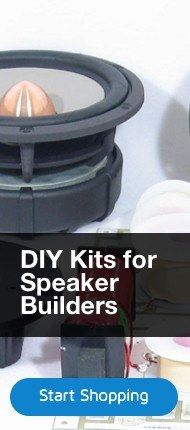 Speaker Kits