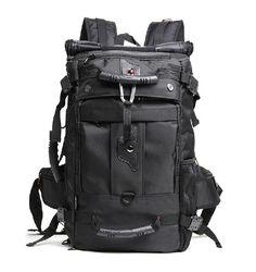 Travel Backpacks For Men Large Backpack Plsbag 282aa55f2040a