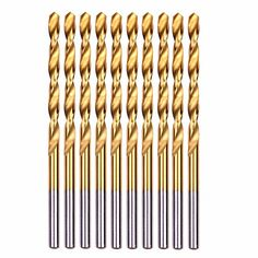 =>Sale onHot Selling 50Pcs Titanium Coated HSS High Speed Steel Drill Bit Set Tool 11.522.53 Power Tools Free ShippingHot Selling 50Pcs Titanium Coated HSS High Speed Steel Drill Bit Set Tool 11.522.53 Power Tools Free ShippingSale on...Cleck Hot Deals >>> http://id819326054.cloudns.ditchyourip.com/32701411581.html images