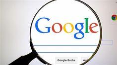 Cómo borrar todos los datos que almacena Google de tus búsquedas | Blog de Noticias - Yahoo Noticias
