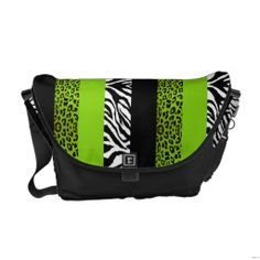 >>>This Deals          Lime Green Leopard and Zebra Custom Animal Print Messenger Bag           Lime Green Leopard and Zebra Custom Animal Print Messenger Bag We provide you all shopping site and all informations in our go to store link. You will see low prices onReview          Lime Green ...Cleck Hot Deals >>> http://www.zazzle.com/lime_green_leopard_and_zebra_custom_animal_print_messenger_bag-210262612008501670?rf=238627982471231924&zbar=1&tc=terrest
