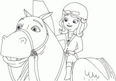 Sofia the First Coloring Pages . 30 sofia the First Coloring Pages . sofia and Clover Coloring Page Shopkins Colouring Pages, Mickey Mouse Coloring Pages, Pokemon Coloring Pages, Online Coloring Pages, Cartoon Coloring Pages, Animal Coloring Pages, Printable Coloring Pages, Coloring Books, Princess Coloring Sheets