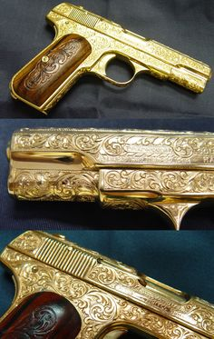 pretty pistol  http://www.facebook.com/pages/Suzi-Homefaker/157277567665756