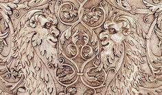 breastplate; the only signed work of Giovan Paolo Negroli (Italian, ca. 1513-1569)