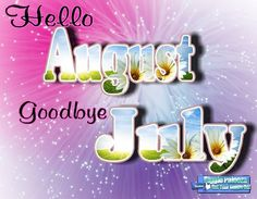 That means school soon starts! Hello August Images, August Quotes, National Calendar, August Month, Summertime, Facts, Google Search, School, Seasons Months