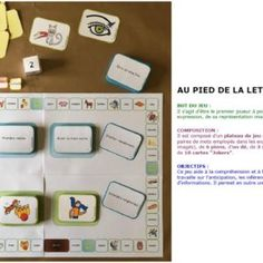 Commande – Lire Écrire Compter Maths, Montessori, Plastic Cutting Board, Alphabet, Train, Education, Names, Learn To Count, Learn To Read