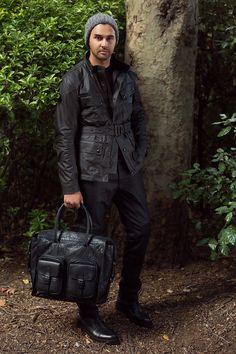 Les W14 Tableau Images Coats Du Meilleures Jackets 32 amp; Sur RqRwUT
