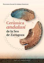 Prensas Universitarias de Zaragoza