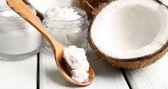 Ik kwam jaren geleden voor het eerst in aanraking met kokosolie toen ik las over de helende eigensch...