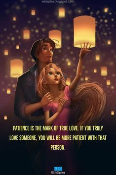 Love me quotes - 32 Quotes About Love ♥️♥️♥️ Disney Princess Quotes, Disney Movie Quotes, Rapunzel Quotes, Tangled Quotes, Disney Songs, True Quotes, Best Quotes, Qoutes, Miss U My Love