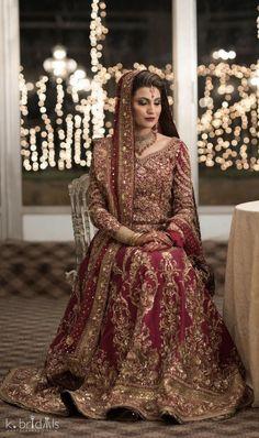 Buy Latest Wedding Lehenga Collection On Trendyleh Latest Bridal Dresses, Asian Bridal Dresses, Pakistani Wedding Outfits, Wedding Dresses For Girls, Pakistani Wedding Dresses, Indian Outfits, Bridal Gowns, Ghagra Choli, Bridal Lehenga Choli