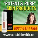 Niche Skin Care and Hair Products