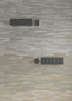 expose tile | 5T151 | Shaw Contract Group Commercial Carpet and Flooring