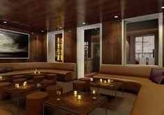Ameron Hotel Speicherstadt Hamburg neu eröffnet - Interview mit General Manager Michael Lutz - Jetzt bei HOTELIER TV: http://www.hoteliertv.net/weitere-tv-reports/ameron-hotel-speicherstadt-hamburg-neu-eröffnet-interview-mit-general-manager-michael-lutz/