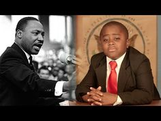 Free Martin Luther King Jr. Ideas for the Classroom – What I Have Learned