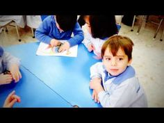 FOLIO GIRATORIO EN INFANTIL PRESENTACIÓN - YouTube Cooperative Learning, Teamwork, Youtube, Education, School, Videos, Thoughts, Cooperative Games, Learning Styles