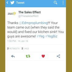 We try to keep every customer happy :) #yeg #edmonton #stalbert #sprucegrove #shpk