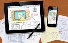 The Best Digital Handwriting Tools for Businesses | Entrepreneur.com