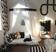 www.styleroom.se