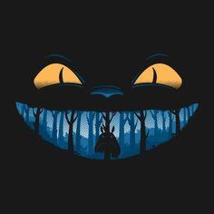 BAKENEKO BUS T-Shirt $12 Totoro tee at Once Upon a Tee!