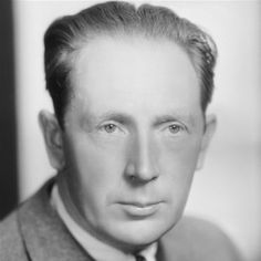 F.W. Murnau (German silent expressionist film director: Nosferatu, eine Symphonie des Grauens [Nosferatu: A Symphony of Horror, 1922], Phantom [1922], Der Letzte Mann [The Last Laugh, 1924], Faust [1926], Sunrise: A Song of Two Humans [1927]).