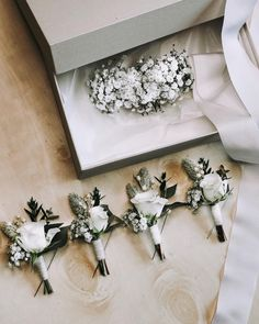 Details for weddings Hair Piece, Wedding Flowers, Bouquet, Gift Wrapping, Canning, Couples, Colors, Corsage Wedding, Headpieces