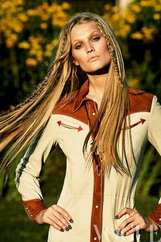 1000 Images About A Little Bit Of Country On Pinterest Paulina Rubio Cowgirl And Cowboys