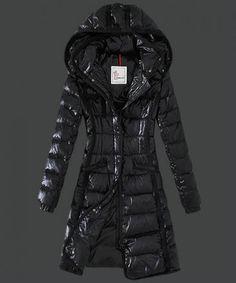 moncler jacket deals