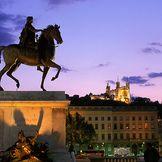 Lyon, capitale des Gaules - Office du Tourisme de Lyon
