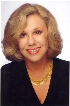 """""""Advice is what we ask for when we already know the answer but wish we didn't."""" — Author Erica Jong"""