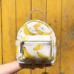 GRAFEA Cute Mini Backpacks, Stylish Backpacks, Girl Backpacks, Hype Bags, Mini Mochila, Girls Bags, Luxury Bags, Backpack Bags, Fashion Bags