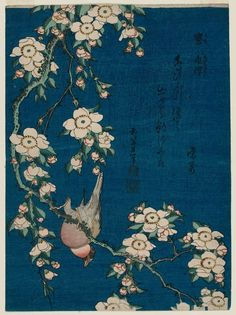 Japanese Art: Painter => KATSUSHIKA HOKUSAI