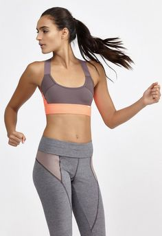 40316bf119251 762 Best Sports Bras   Activewear images in 2019