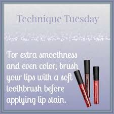 Technique Tuesday with younique https://www.youniqueproducts.com/BindysBeauty