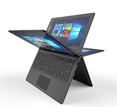 portátil barato por menos de 200, 300, 400 Euros Computer Technology, Pc Computer, Windows 10, Quad, Convertible, Mac Pro, Apple Mac, Laptop, Amazon